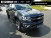 2020 Chevrolet Colorado Z71 Extended Cab Standard Box 4WD for Sale in Lakewood, CO
