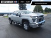 2020 Chevrolet Colorado Z71 Crew Cab Standard Box 4WD for Sale in Lakewood, CO