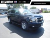 2020 Chevrolet Tahoe LT 4WD for Sale in Lakewood, CO