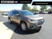 2020 Chevrolet Traverse LT Cloth with 1LT AWD for Sale in Lakewood, CO