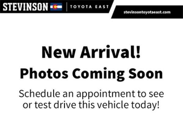 2020 Toyota RAV4 in Aurora, CO