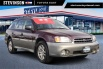 2000 Subaru Outback  for Sale in Aurora, CO