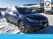 2020 Subaru Outback 2.4T Limited XT for Sale in Silverthorne, CO