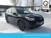 2020 Subaru Forester 2.5i Sport for Sale in Silverthorne, CO