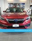 2020 Subaru Legacy 2.5i Premium for Sale in Silverthorne, CO
