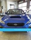 2020 Subaru WRX Base Manual for Sale in Silverthorne, CO