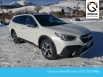 2020 Subaru Outback 2.5i Touring for Sale in Silverthorne, CO