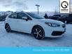 2020 Subaru Impreza 2.0i Premium 5-door CVT for Sale in Silverthorne, CO