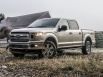 2020 Ford F-150 XL SuperCrew 5.5' Box 4WD for Sale in Santa Fe, NM