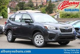 Walnut Creek Subaru >> New Subarus For Sale In Walnut Creek Ca Truecar