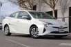 2016 Toyota Prius Four for Sale in Concord, CA