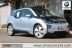 2014 BMW i3 60 Ah for Sale in Concord, CA
