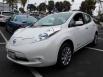 2013 Nissan LEAF S for Sale in Redwood City, CA