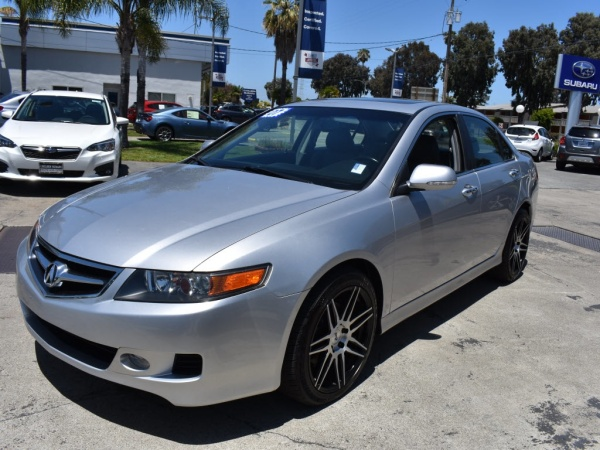 Cars For Sale By Owner In Brentwood Ca