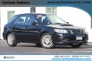 2005 Saab 9-2X 4dr Wagon Aero for Sale in Redwood City, CA
