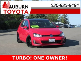 used volkswagen golf gtis for sale in stockton ca truecar truecar
