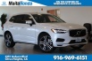2018 Volvo XC60 T5 Momentum for Sale in Citrus Heights, CA