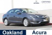 2017 Acura ILX Sedan for Sale in Oakland, CA