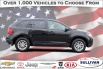 2014 Ford Edge SE FWD for Sale in Roseville, CA
