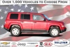 2016 Jeep Patriot Sport FWD for Sale in Roseville, CA