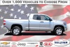 2019 Toyota Tundra SR5 Double Cab 6.5' Bed 4.6L 4WD for Sale in Roseville, CA