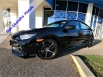 2020 Honda Civic Sport Touring Hatchback CVT for Sale in San Leandro, CA