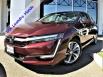 2019 Honda Clarity Plug-In Hybrid for Sale in San Leandro, CA