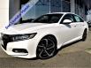 2020 Honda Accord Sport 1.5T CVT for Sale in San Leandro, CA
