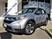 2019 Honda CR-V LX FWD for Sale in San Leandro, CA