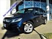 2020 Honda Odyssey EX for Sale in San Leandro, CA