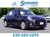 2019 MINI Hardtop Hardtop 4-Door for Sale in Davis, CA
