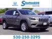 2019 Jeep Cherokee Latitude FWD for Sale in Davis, CA