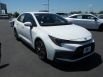 2020 Toyota Corolla SE CVT for Sale in Yuba City, CA