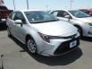 2020 Toyota Corolla LE CVT for Sale in Yuba City, CA