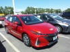 2020 Toyota Prius Prime LE for Sale in Yuba City, CA
