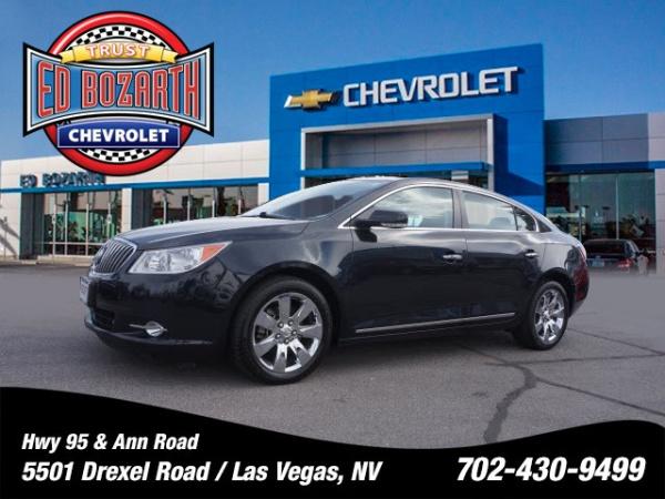 Certified Used Cars In Las Vegas Nv