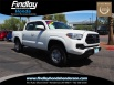 2018 Toyota Tacoma SR Double Cab 5' Bed V6 4WD Automatic for Sale in Henderson, NV
