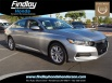 2020 Honda Accord LX 1.5T CVT for Sale in Henderson, NV
