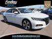 2020 Honda Accord Touring 2.0T Automatic for Sale in Henderson, NV