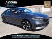 2020 Honda Accord Sport 1.5T CVT for Sale in Henderson, NV