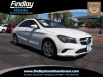 2019 Mercedes-Benz CLA CLA 250 FWD for Sale in Henderson, NV