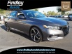 2020 Honda Accord Sport 2.0T Automatic for Sale in Henderson, NV