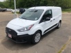 2019 Ford Transit Connect Van XL with Rear Symmetrical Doors LWB for Sale in Milford, CT