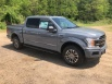 2019 Ford F-150 XLT SuperCrew 5.5' Box 4WD for Sale in Milford, CT