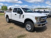 2019 Ford Super Duty F-250 XLT 4WD SuperCab 6.75' Box for Sale in Milford, CT