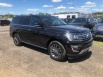 2019 Ford Expedition Limited 4WD for Sale in Milford, CT