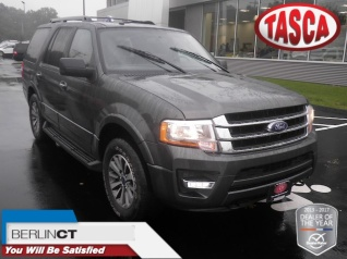 Ford Expedition Xlt Wd For Sale In Berlin Ct