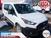 2019 Ford Transit Connect Van XL with Rear Symmetrical Doors LWB for Sale in Berlin, CT