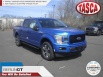 2019 Ford F-150 XL SuperCrew 5.5' Box 4WD for Sale in Berlin, CT