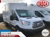"""2019 Ford Transit Cutaway T-350 156"""" 9950 GVWR DRW for Sale in Berlin, CT"""